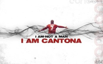 Wallpaper eric cantona puzzle (18 x 24 (500 pieces)) by sono sini. Eric Cantona Hd Wallpapers Background Images