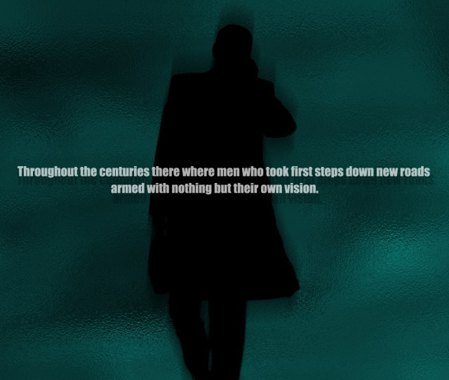 Motivational Hd Wallpaper Background Image X Id Wallpaper Abyss