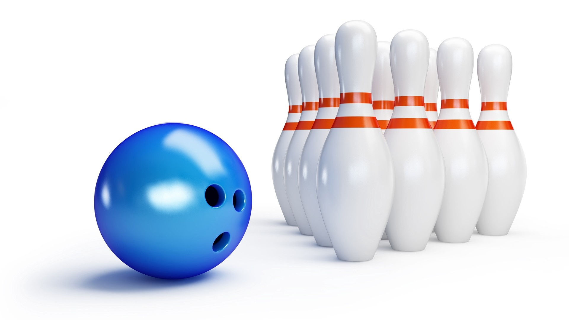 5 pin bowling youtube water well diagram setup hd wallpaper hintergrund 1920x1080 id 309172