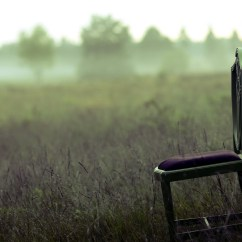 Chair Images Hd High Back Accent Gothic Full Wallpaper And Background Image 1920x1200