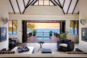 bay resort buccament caribbean star luxury hotels resorts hotel islands st vincent opening lucia summer open background athens campana evoke