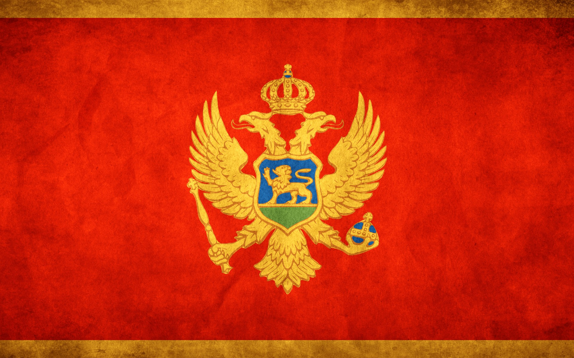 Puerto Rico Flag Wallpaper Hd 2 Flag Of Montenegro Hd Wallpapers Backgrounds