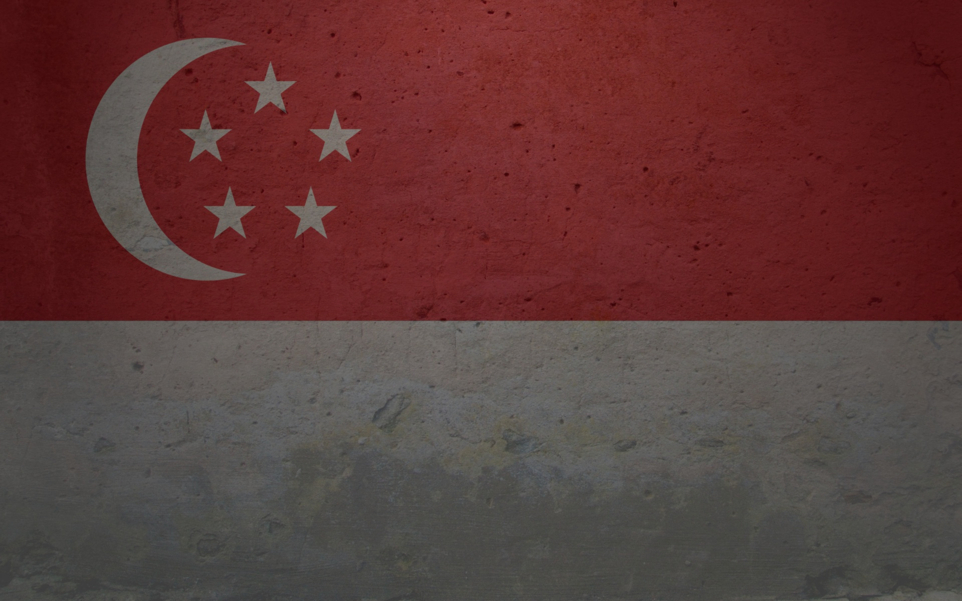 Puerto Rico Flag Wallpaper Hd 1 Flag Of Singapore Hd Wallpapers Backgrounds