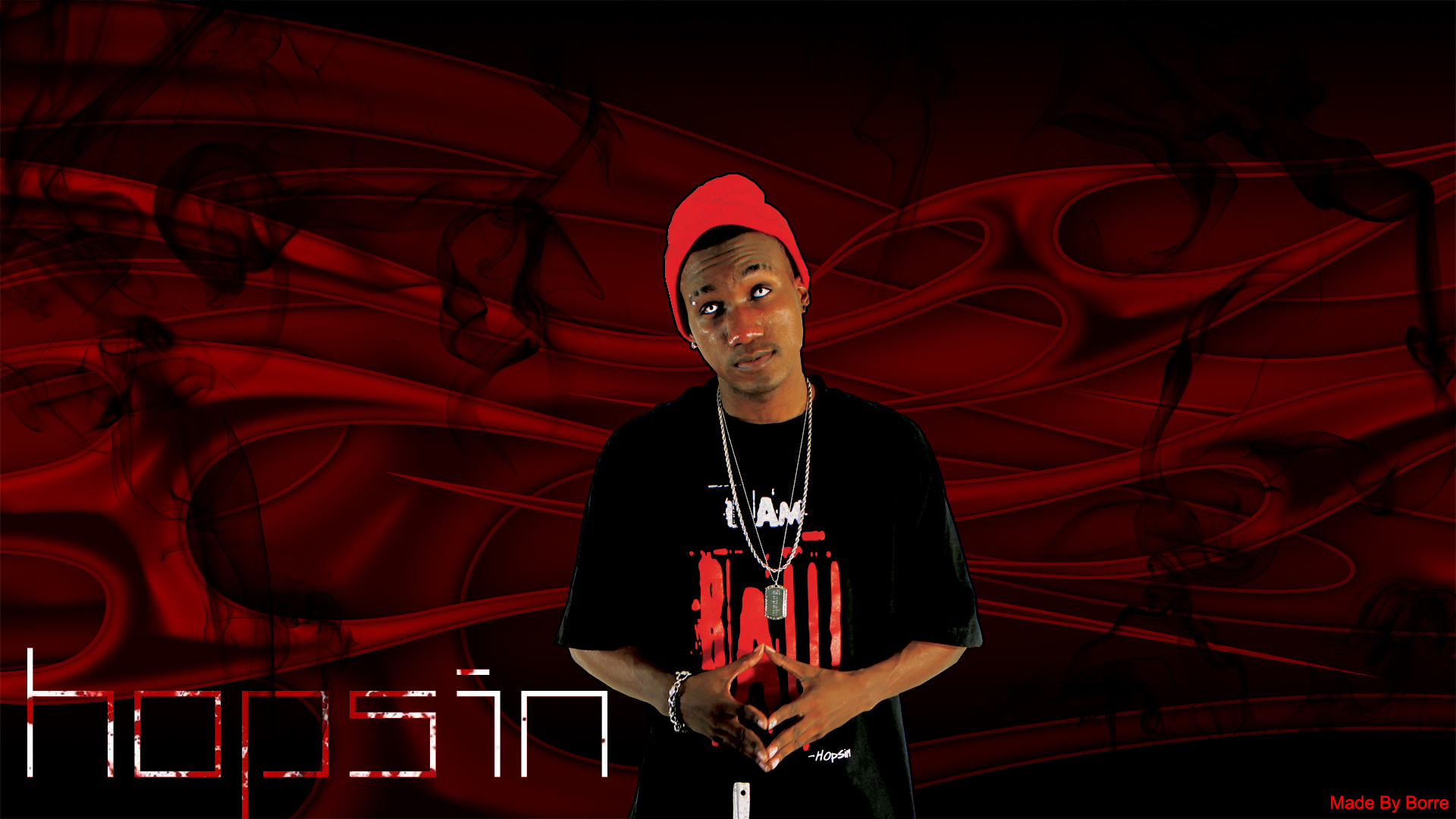 French Quotes Wallpaper 1 Hopsin Hd Wallpapers Background Images Wallpaper Abyss