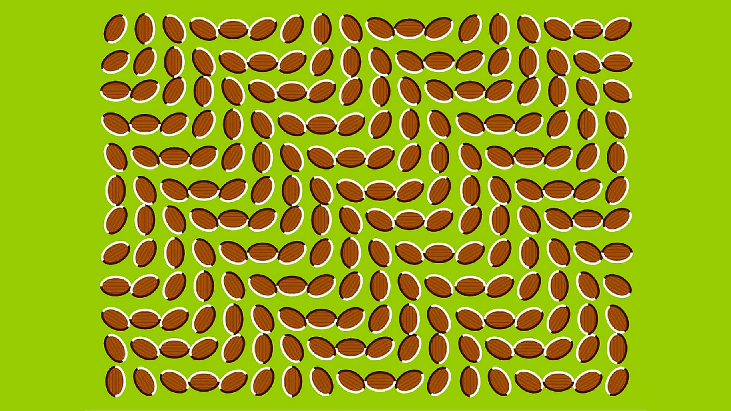 Illusion Wallpaper Iphone X Illusion Full Hd Wallpaper And Background Image