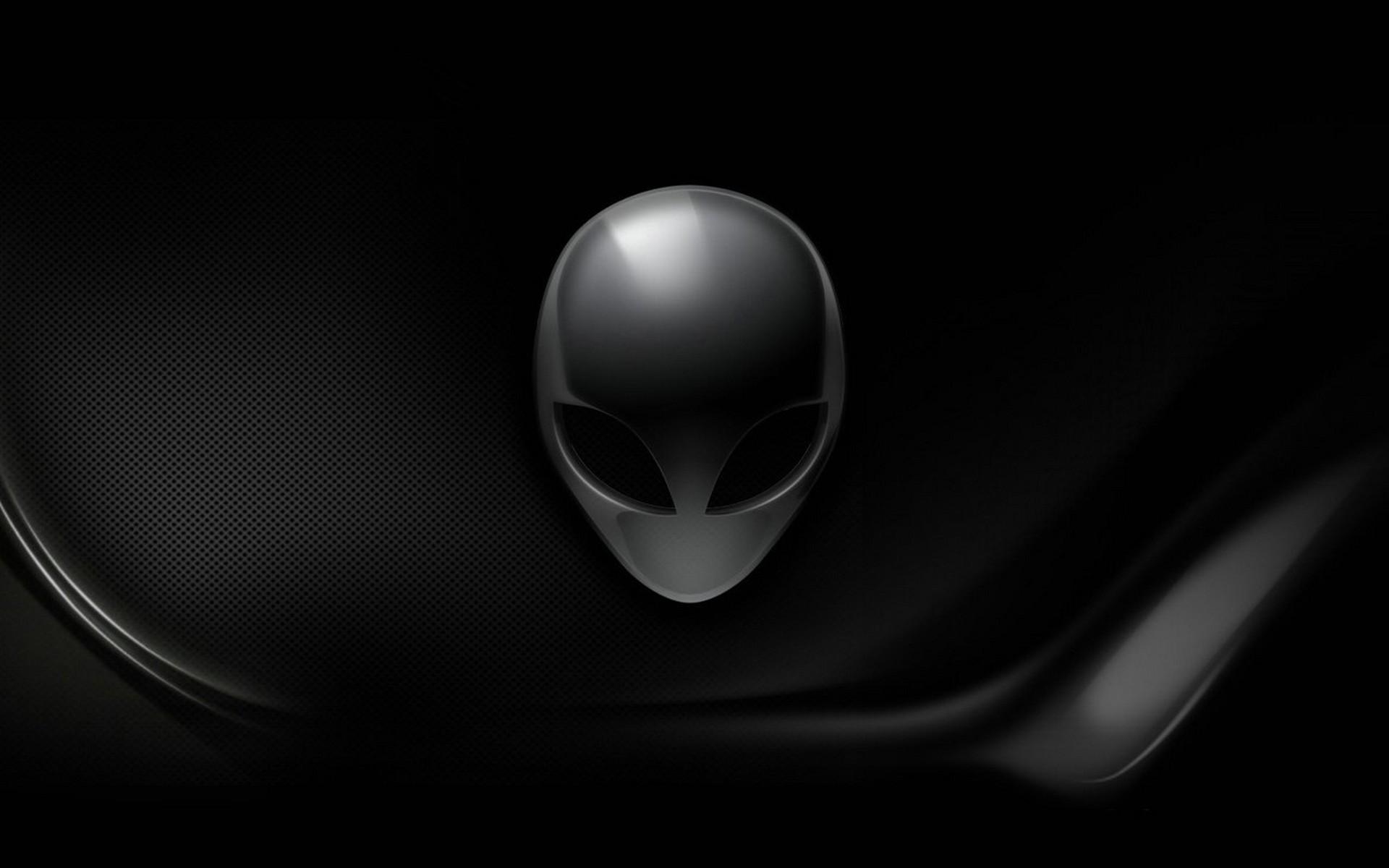 外星人 高清壁紙 | 桌面背景 | 1920x1200 | ID:359287 - Wallpaper Abyss