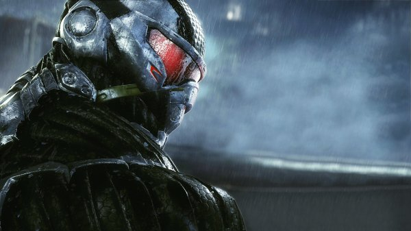 Crysis 3 HD Wallpaper Background Image 1920x1080 ID