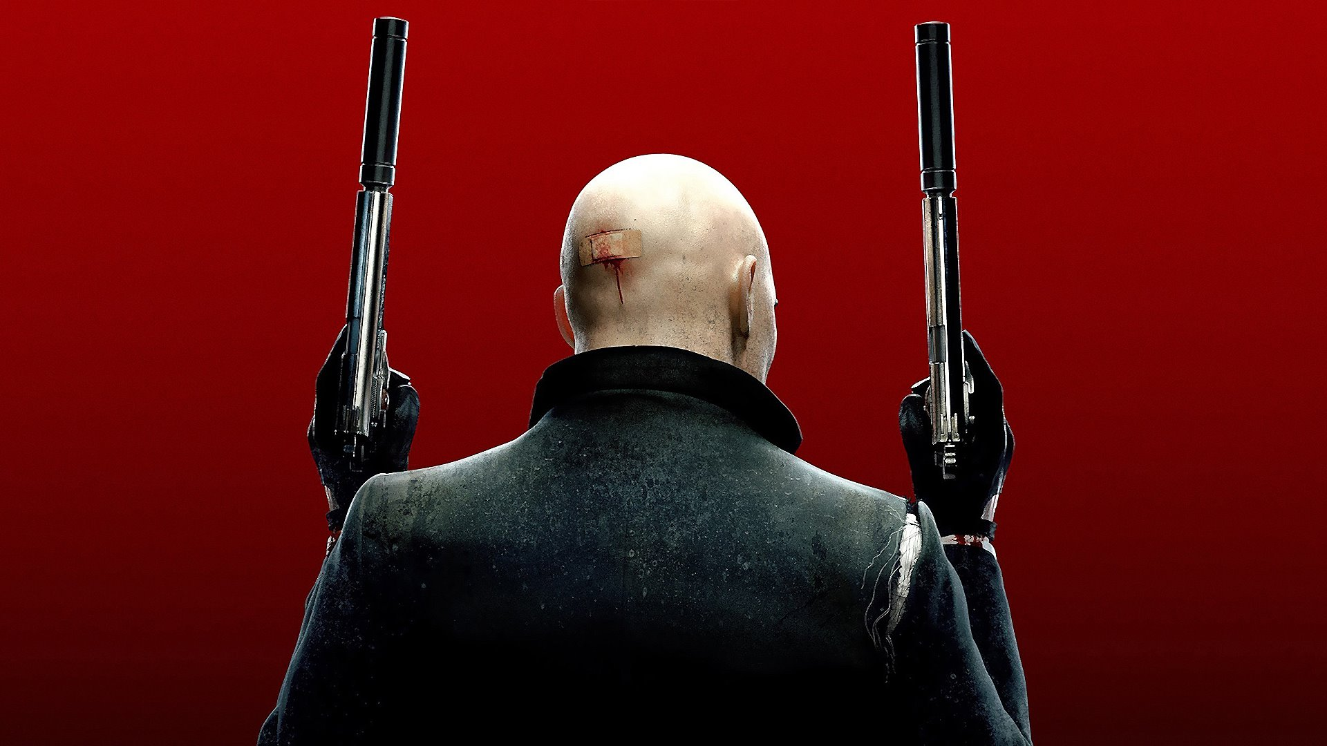 3840x1080 Pubg Wallpaper Hitman Absolution Full Hd Fond D 233 Cran And Arri 232 Re Plan