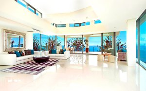 background interior wallpapers wall
