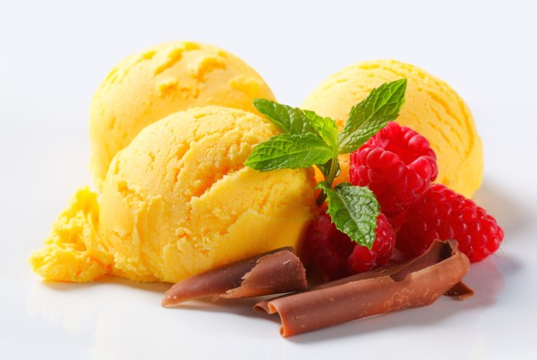 Ice Cream 4k Ultra Hd Wallpaper And Background