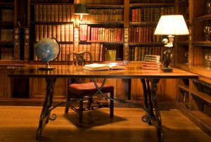 library books reading background wall ecran fond cool libraries huge author libros antique wallpapers rooms escritorio plan designs arriere english