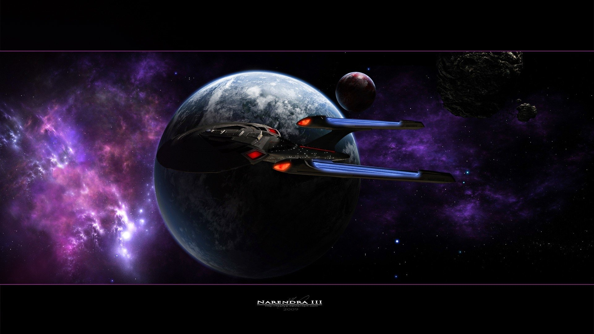 Iphone 5 Wallpaper Star Trek Star Trek The Original Series Hd Wallpaper Background