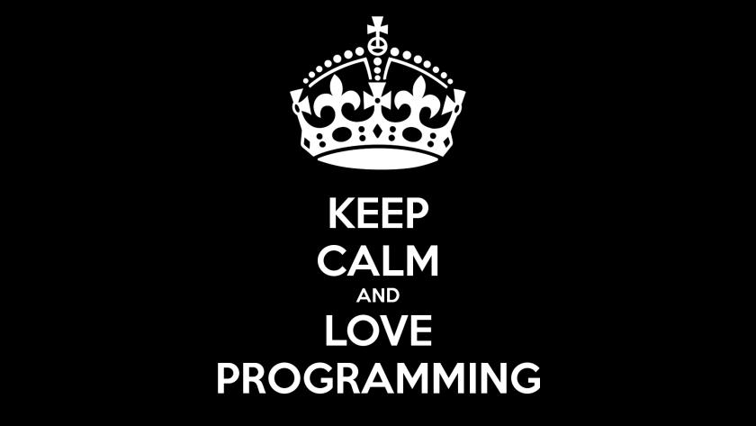 programmer wallpaper