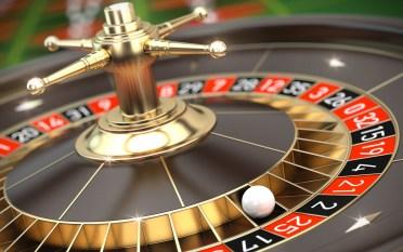 Tips Dan Trik Menang Mudah Dalam Bermain Roulette