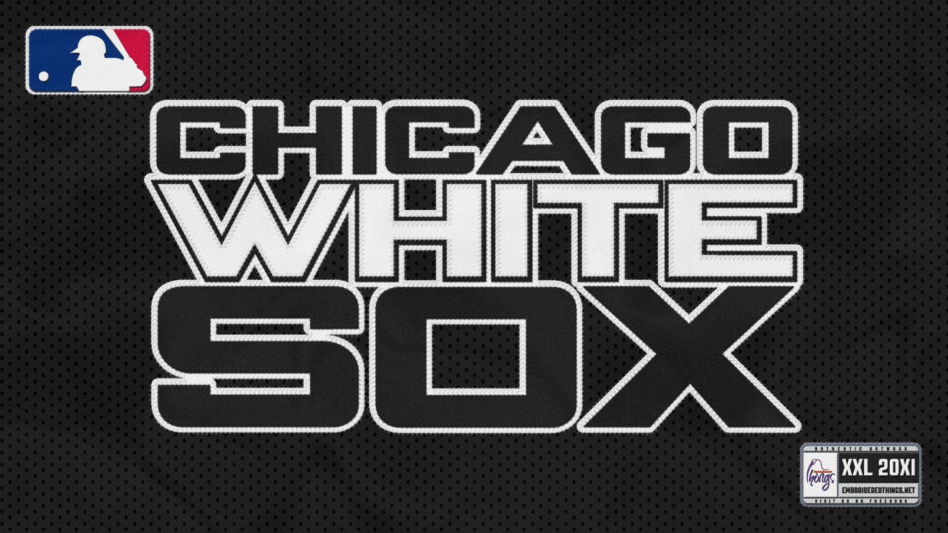 Yankees Wallpaper Iphone X Chicago White Sox Hd Wallpaper Background Image