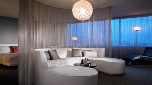 sofa couch interior wallpapers tables beds lights