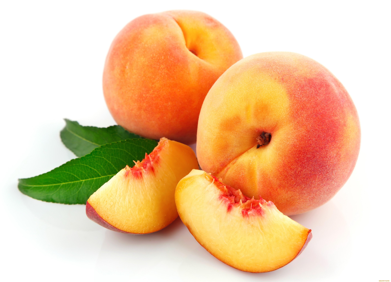 1280x1024 peach