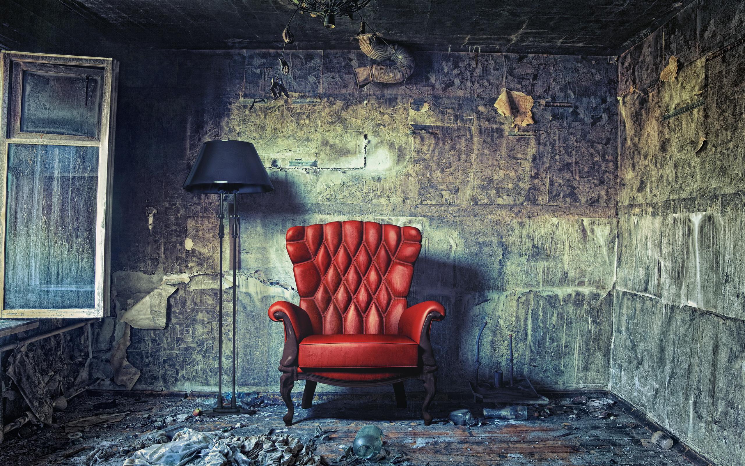 Furniture Hd Wallpaper  Background Image  2560x1600  Id