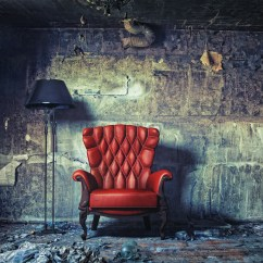 Chair Images Hd Purple Kids Furniture Wallpaper Background Image 2560x1600 Id
