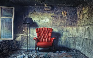 furniture background wallpapers wall