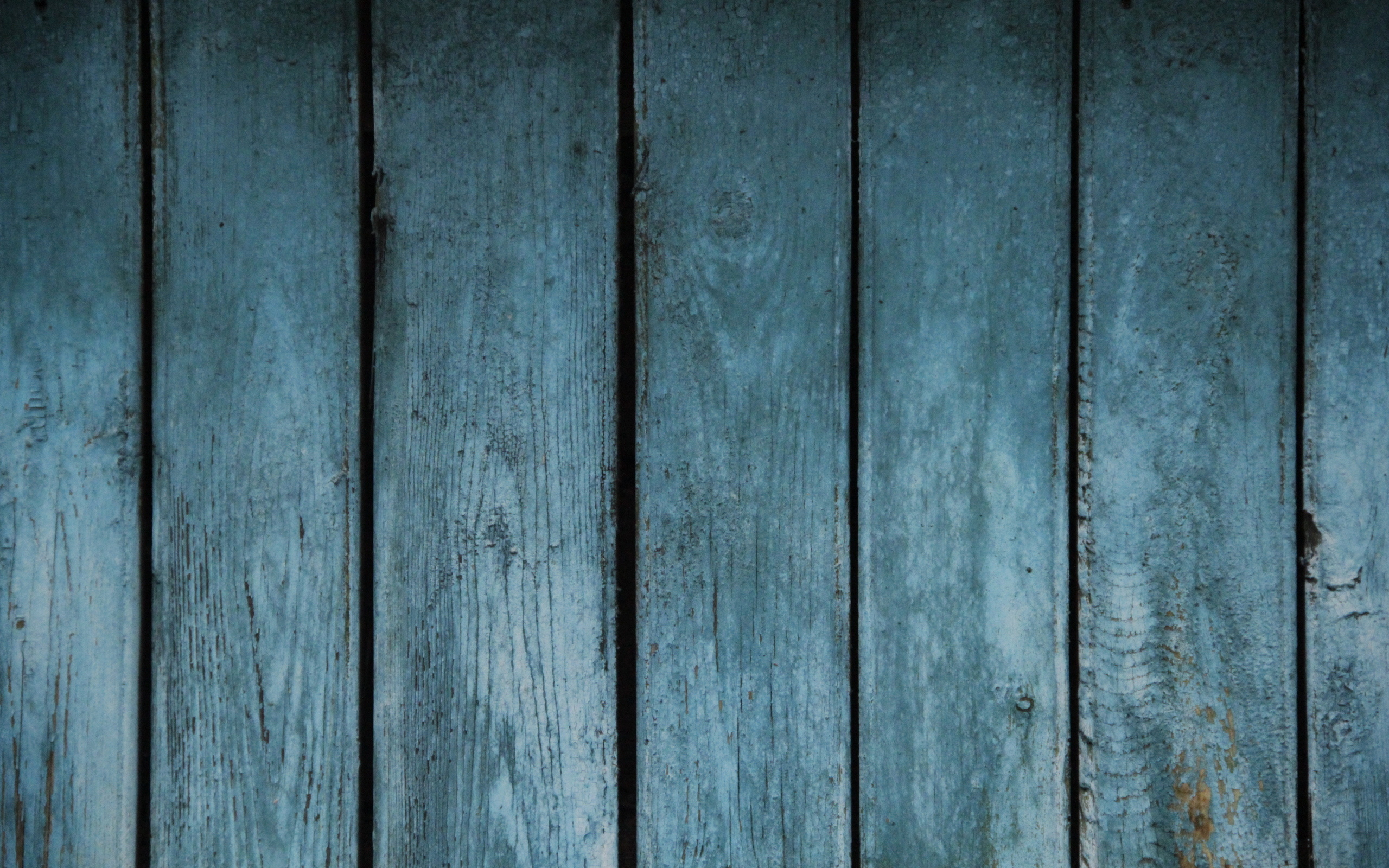 blue wood wallpaper related