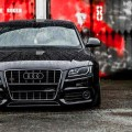 24 audi s5 hd wallpapers hintergr 252 nde wallpaper abyss