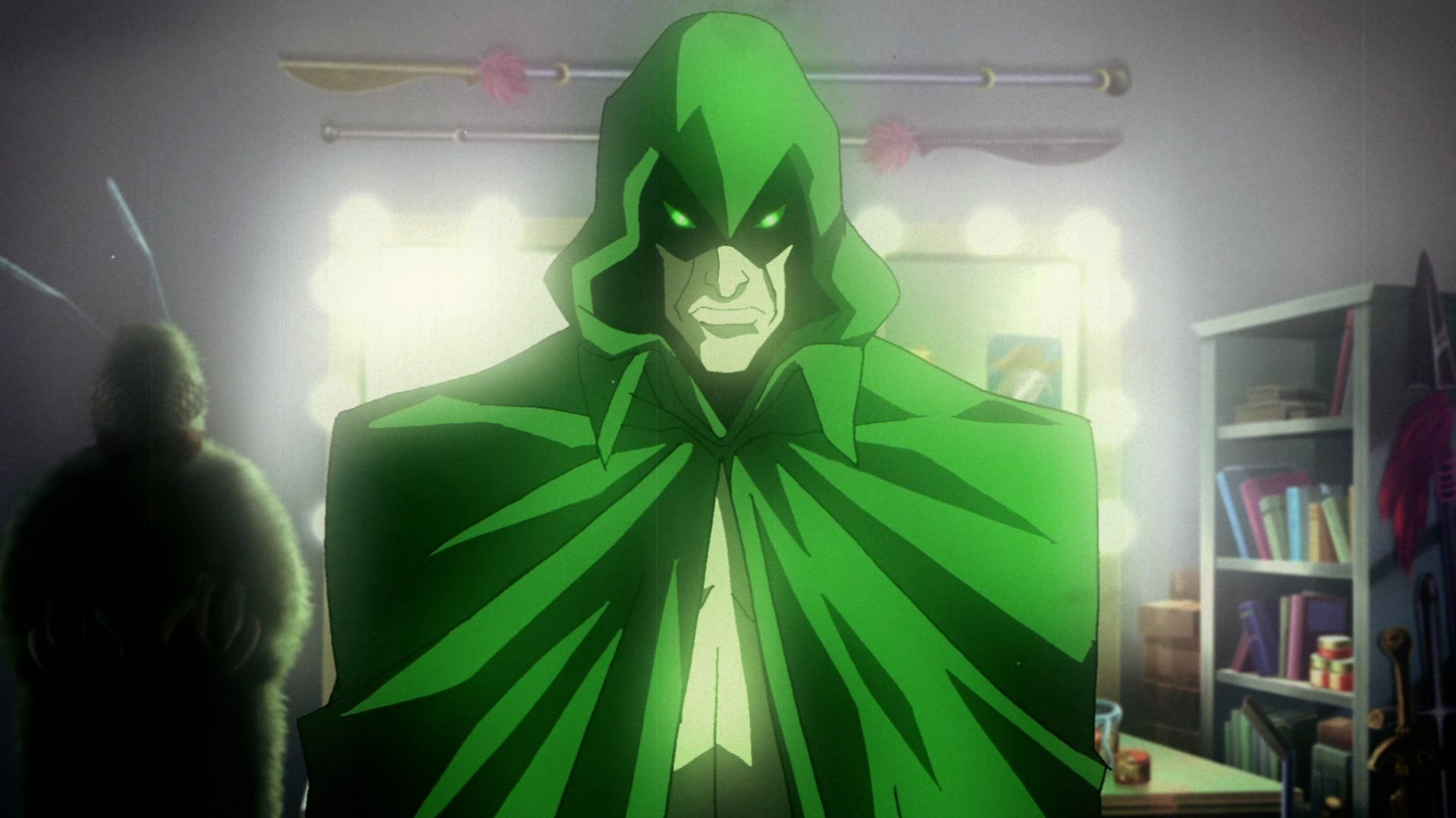 Lg Animated Wallpaper The Spectre Full Hd Wallpaper And Background Image
