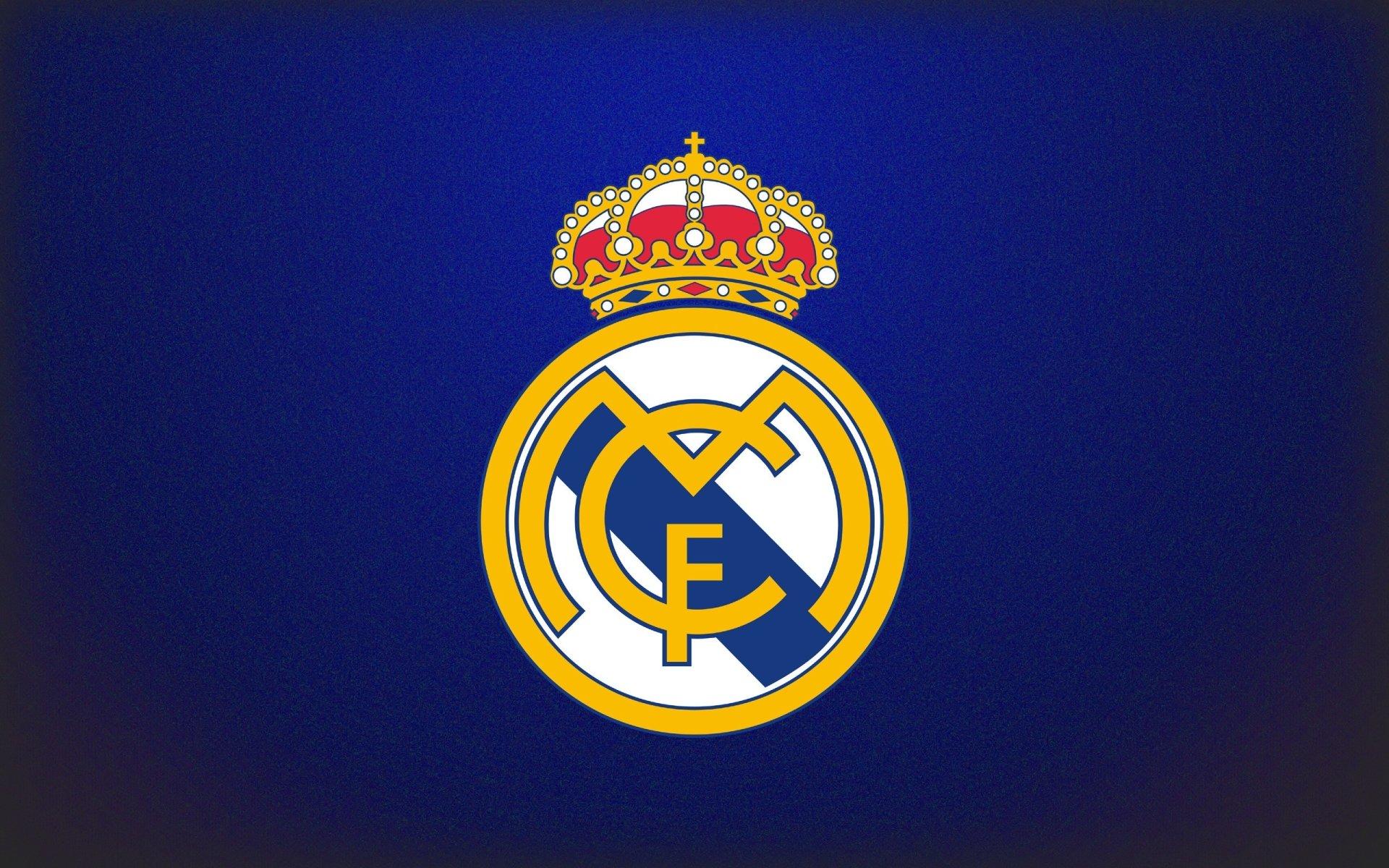 Real Madrid Wallpaper Iphone X Real Madrid Fond D 233 Cran Hd Arri 232 Re Plan 2560x1600