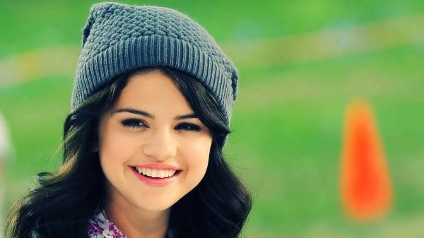 Selena Gomez Full Hd Duvarka And Arka Plan 1920x1080