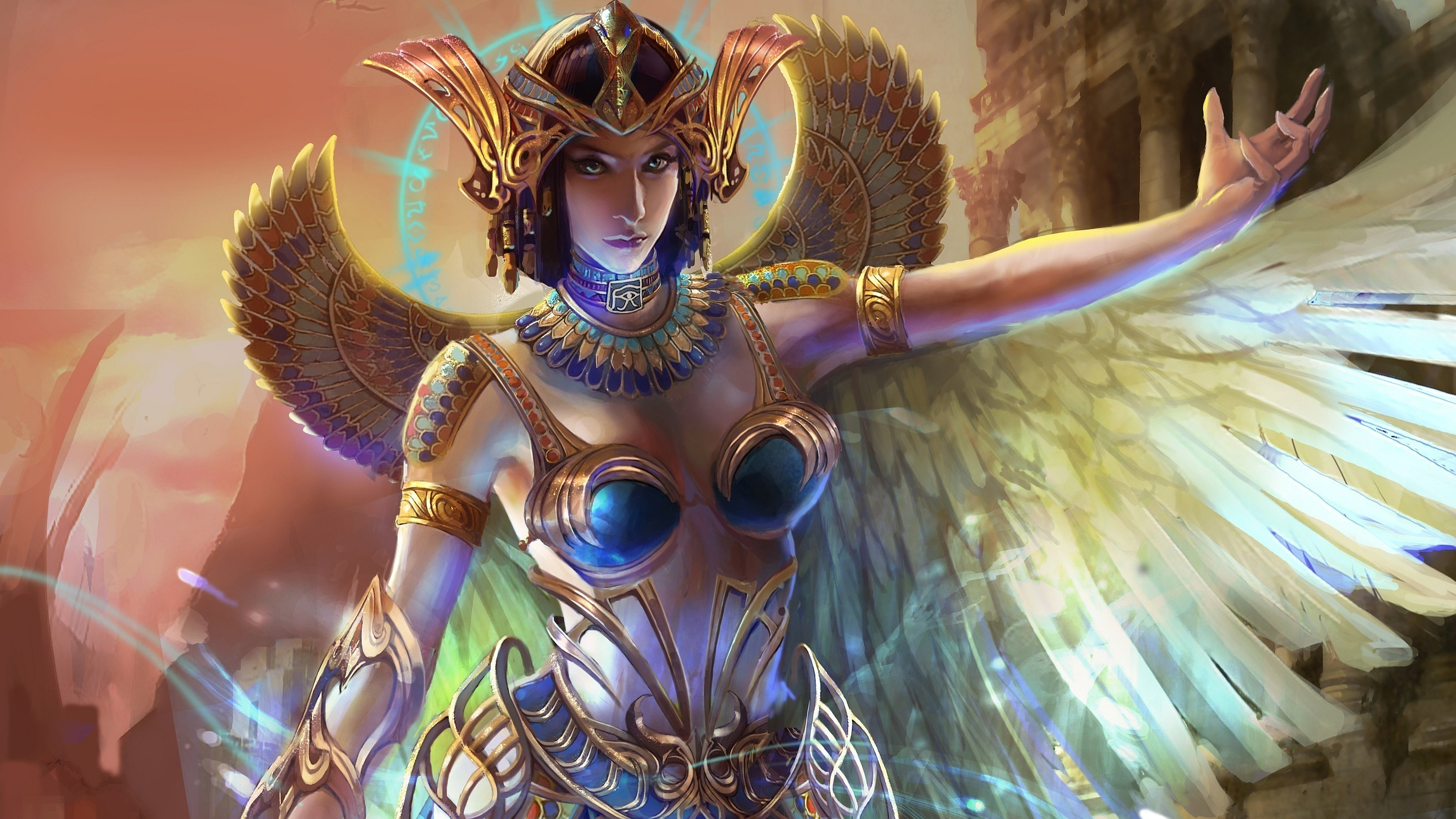 Rihanna Iphone Wallpaper Hd Isis Hd Wallpaper Background Image 2650x1491 Id