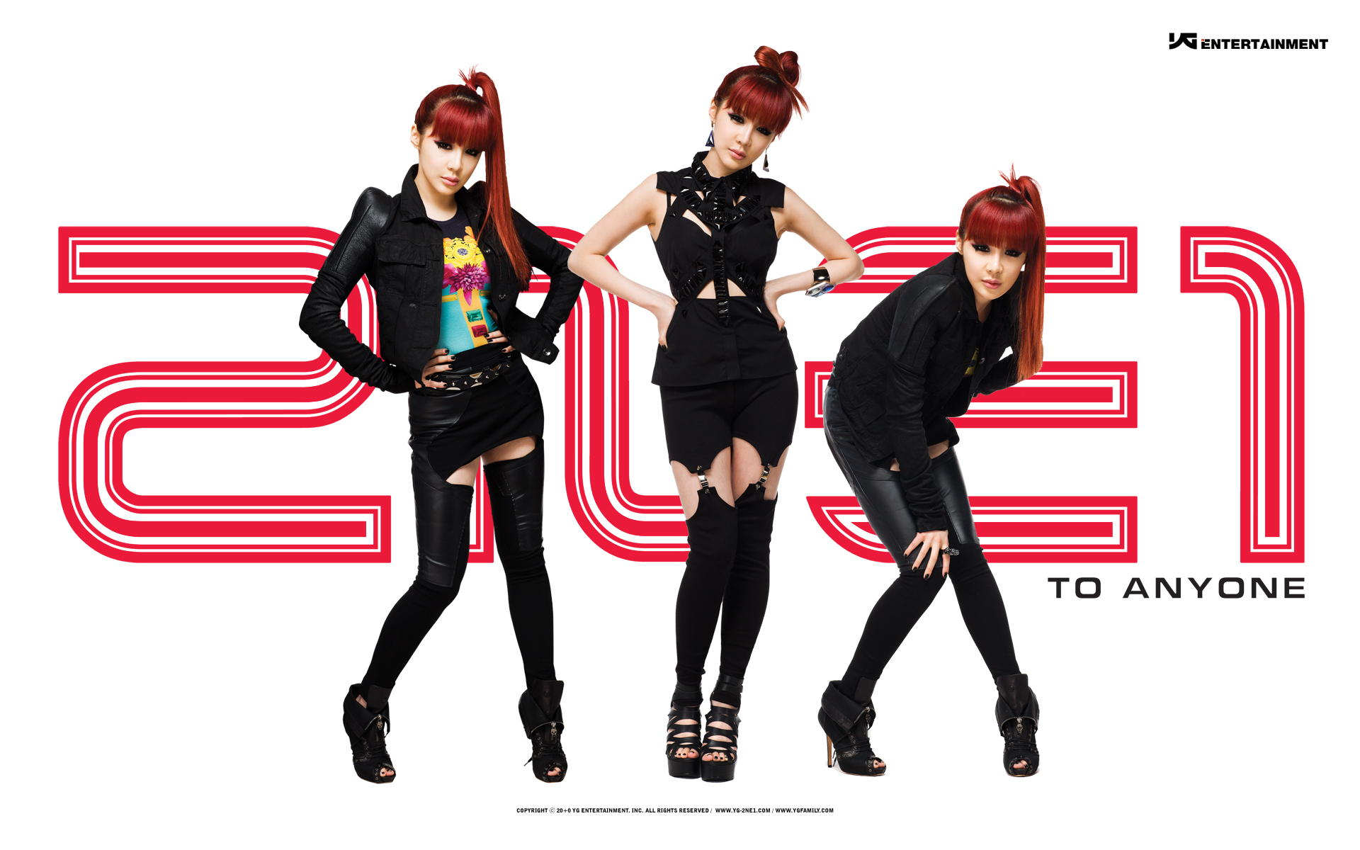 Google Wallpaper Iphone 2ne1 Full Hd 壁纸 And 背景 1920x1200 Id 513603