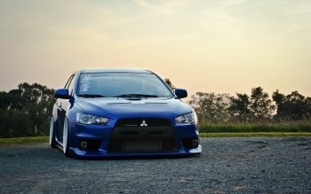See more ideas about car wallpapers, super cars, car. 70 Mitsubishi Evolution X Hd Wallpapers Background Images
