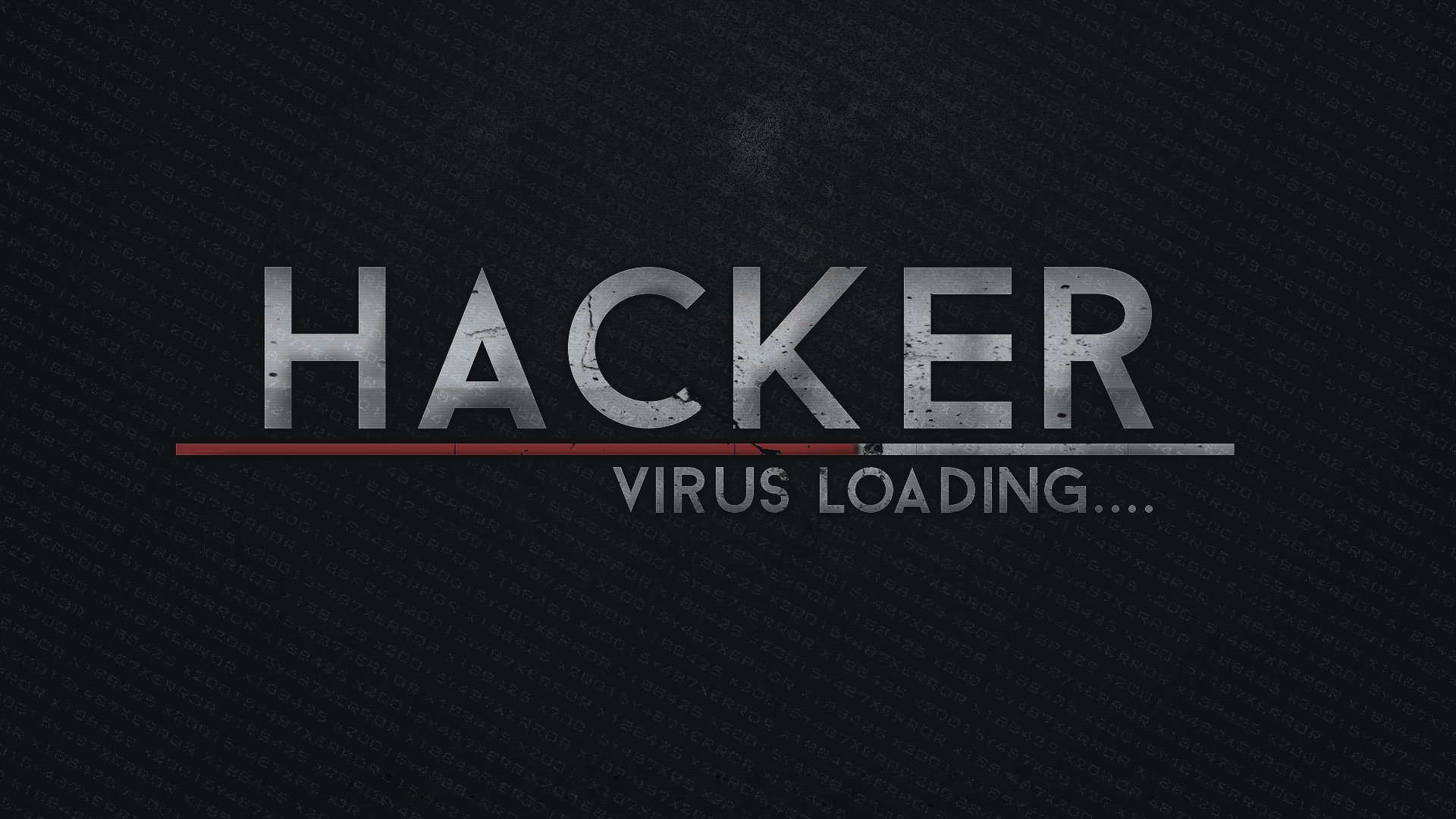 100 hacker hd wallpapers | backgrounds - wallpaper abyss
