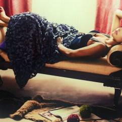 Sofa Set Models In India Leather Sets Images Women Navika Chaudhari Dress Model Indian Wallpaper