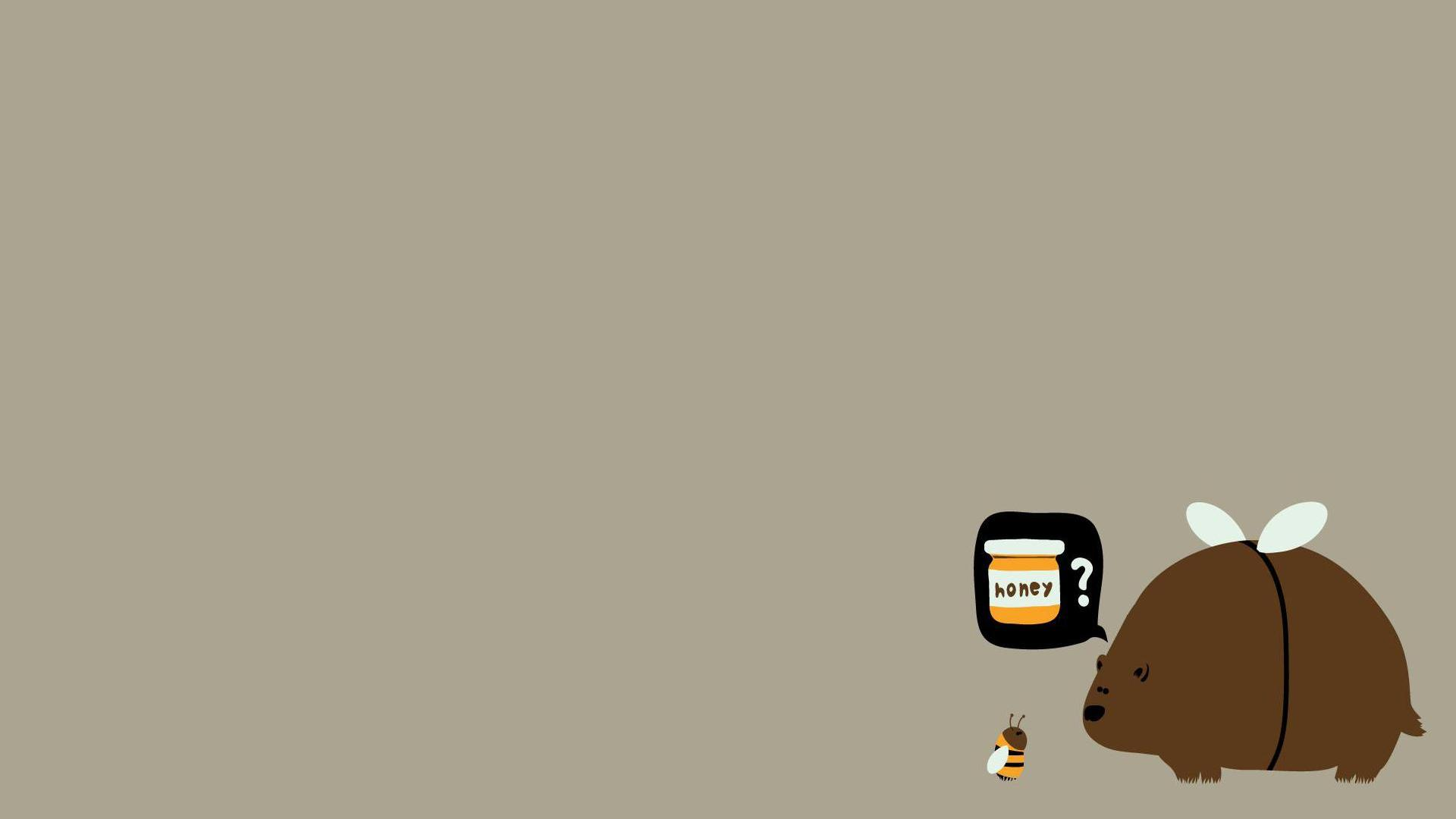 Cute Cartoon Penguin Wallpapers Other Hd Wallpaper Background Image 1920x1080 Id