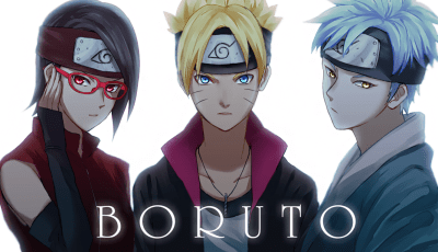 Image result for boruto picture