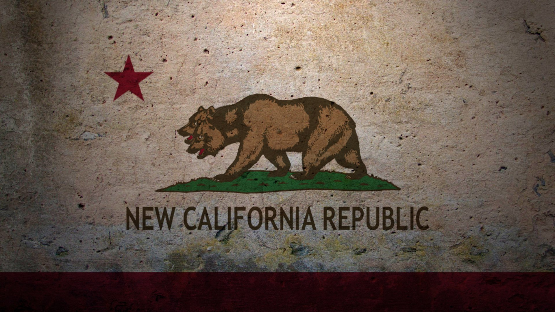 Fall Wallpaper 1440p 1 Flag Of California Hd Wallpapers Background Images