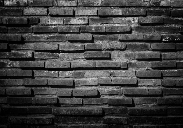 Brick Full Hd Wallpaper And Background 1920x1344 Id 659481