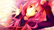 guilty crown hd wallpaper background