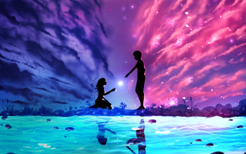 248 couple hd wallpapers