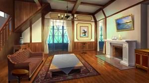 anime background scenery scenes calming wall wallpapers themebeta windows