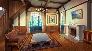 anime background scenery scenes calming wall wallpapers 1920 themebeta windows