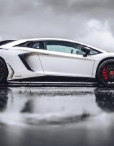 Wallpaper abyss alpha coders also lamborghini aventador hd wallpapers background images rh wallphacoders