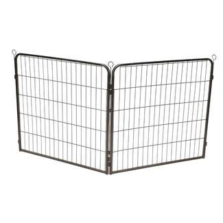 Electric Dog Fences, Wireless & Underground Pet Fences