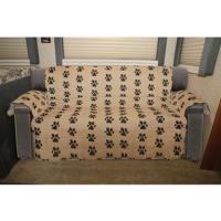 RV Furniture - Camping World