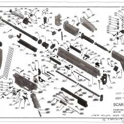 Ruger Ar 15 Exploded Diagram 110v Plug Wiring Uk Free Engine Image For User