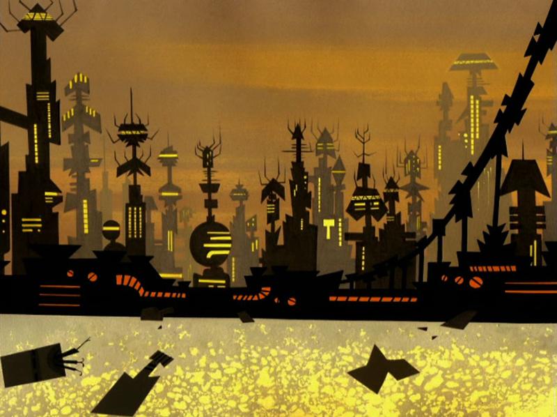 Wallpaper Scenes Of Fall Add Aku City