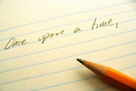 Image result for pencil paper