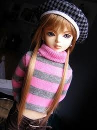 Zedge Cute Doll Wallpapers Princess Laiba Laiba Nimra123 Photo 24588406 Fanpop