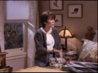 Everybody Loves Raymond images 1x01- Pilot HD wallpaper ...